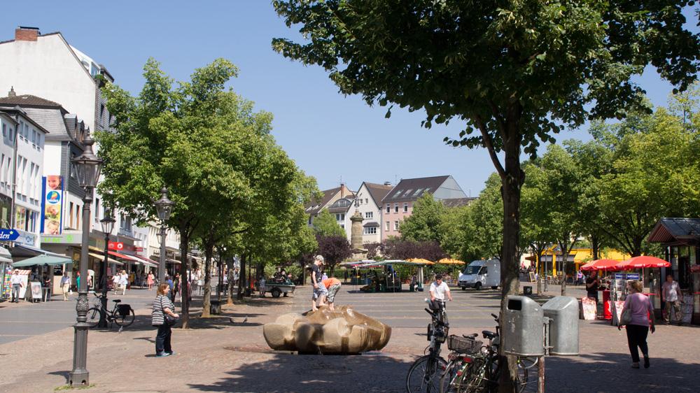 Einwohnermeldeamt Siegburg siegburg top tauchen with siegburg beautiful nrw siegburg with